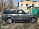 Land Rover Range Rover 2006 года за 5 000 000 тг. в Алматы