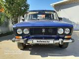 ВАЗ (Lada) 2106 1997 года за 1 250 000 тг. в Актобе – фото 3