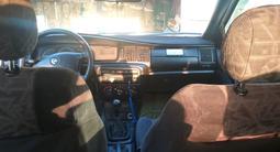 Opel Vectra 1997 года за 1 350 000 тг. в Павлодар – фото 3