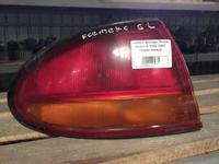 Задний фонарь в крыле левый на Mazda за 18 000 тг. в Тараз