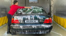 BMW 728 1998 года за 4 300 000 тг. в Алматы