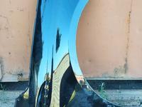 Крыло на Lada Vesta за 15 000 тг. в Караганда