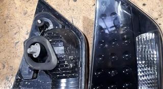 Фонарь крышки багажника за 111 тг. в Алматы