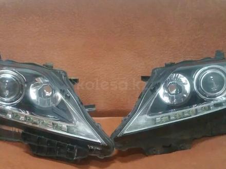 Фара левая правая RX 2 рестайлинг Lexus за 240 000 тг. в Алматы