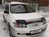 Toyota Ipsum 1997 года за 3 200 000 тг. в Павлодар