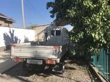 Foton  Foton forland aumark bj fl 2013 года за 3 300 000 тг. в Туркестан – фото 5