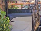Боковая правая Дверь за 75 000 тг. в Шымкент