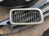 Решетка радиатора bmw e38 Дорест за 8 000 тг. в Алматы