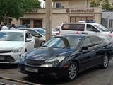 Lexus ES 300 2003 года за 4 300 000 тг. в Туркестан