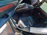 Lexus ES 300 2003 года за 4 300 000 тг. в Туркестан – фото 5