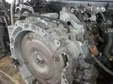 Коробка автомат типтроник Mazda 6 LF L3 с гарантией! за 250 000 тг. в Нур-Султан (Астана) – фото 3