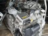 Коробка автомат типтроник Mazda 6 LF L3 с гарантией! за 250 000 тг. в Нур-Султан (Астана) – фото 2