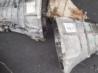 Коробка механичекие денфер за 65 000 тг. в Алматы