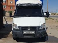 ГАЗ ГАЗель 2013 года за 5 100 000 тг. в Кызылорда