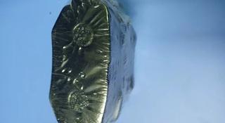Тормозные колодки задние на Geely Emgrand X7 за 4 500 тг. в Нур-Султан (Астана)