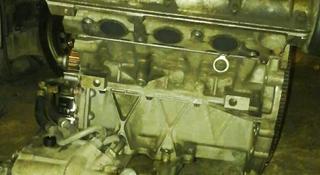 Двигатель привозной контрактный с гарантией за 401 000 тг. в Нур-Султан (Астана)