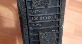 Радиатор печки ауди100 с4 за 6 000 тг. в Павлодар