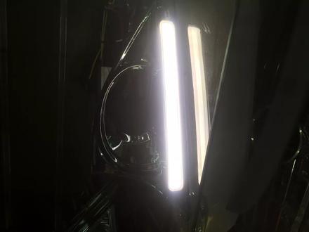 Дневные ходовые огни за 1 000 тг. в Караганда – фото 3