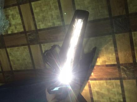 Дневные ходовые огни за 1 000 тг. в Караганда – фото 18