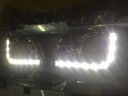 Дневные ходовые огни за 1 000 тг. в Караганда – фото 21