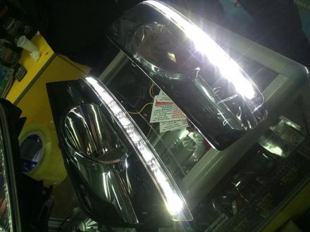Дневные ходовые огни за 1 000 тг. в Караганда – фото 23