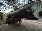 ОдАЗ  топливозаправщик 2000 года за 2 000 000 тг. в Аягоз – фото 4