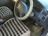 Toyota Ipsum 1996 года за 3 300 000 тг. в Алматы – фото 3