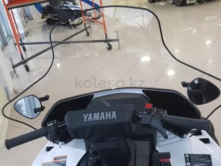 Yamaha  VK 540V 2018 года за 4 750 000 тг. в Уральск – фото 2