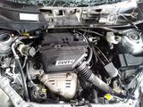 Двигатель 1az за 450 000 тг. в Караганда