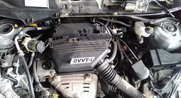 Двигатель 1az за 480 000 тг. в Караганда