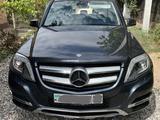 Mercedes-Benz GLK 300 2013 года за 11 000 000 тг. в Шымкент