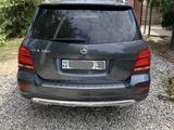 Mercedes-Benz GLK 300 2013 года за 11 000 000 тг. в Шымкент – фото 2