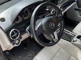 Mercedes-Benz GLK 300 2013 года за 11 000 000 тг. в Шымкент – фото 4