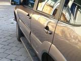 Chevrolet Niva 2014 года за 3 500 000 тг. в Алматы – фото 4