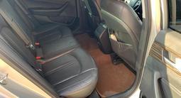 Hyundai Sonata 2014 года за 6 700 000 тг. в Актобе – фото 4
