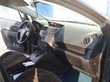 Mazda 5 2011 года за 4 500 000 тг. в Атырау – фото 5