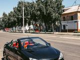 Peugeot 206 2006 года за 2 100 000 тг. в Усть-Каменогорск – фото 3