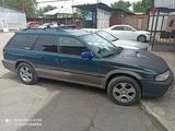 Subaru Outback 1997 года за 1 650 000 тг. в Алматы – фото 3
