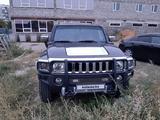 Hummer H3 2007 года за 7 000 000 тг. в Караганда