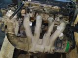 Двигатель контрактный Кия Спектра Kia Spectra за 258 243 тг. в Челябинск – фото 5