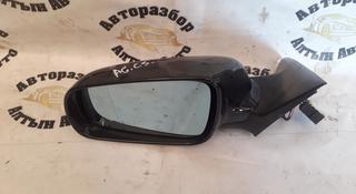 Привозной зеркало на Ауди А6 С5 за 10 000 тг. в Нур-Султан (Астана)