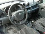 ВАЗ (Lada) Granta 2190 (седан) 2016 года за 3 260 000 тг. в Павлодар