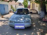 ВАЗ (Lada) 2110 (седан) 1998 года за 700 000 тг. в Тараз – фото 2
