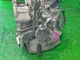 Коробка Автомат TOYOTA NADIA SXN10 3S-FE 2000 за 74 000 тг. в Костанай – фото 3