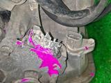 Коробка Автомат TOYOTA NADIA SXN10 3S-FE 2000 за 74 000 тг. в Костанай – фото 4