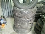 Шины Bridgestone за 150 000 тг. в Костанай – фото 4