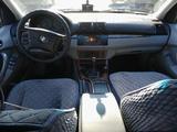 BMW X5 2006 года за 6 600 000 тг. в Шу
