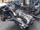 ДВС Двигатель 1UR v4.6 для Lexus GX460 (Лексус), объем 4, 6 и многое другое в Алматы – фото 4