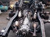ДВС Двигатель 1UR v4.6 для Lexus GX460 (Лексус), объем 4, 6 и многое другое в Алматы – фото 5
