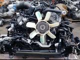 ДВС Двигатель 1UR v4.6 для Lexus GX460 (Лексус), объем 4, 6 и многое другое в Алматы